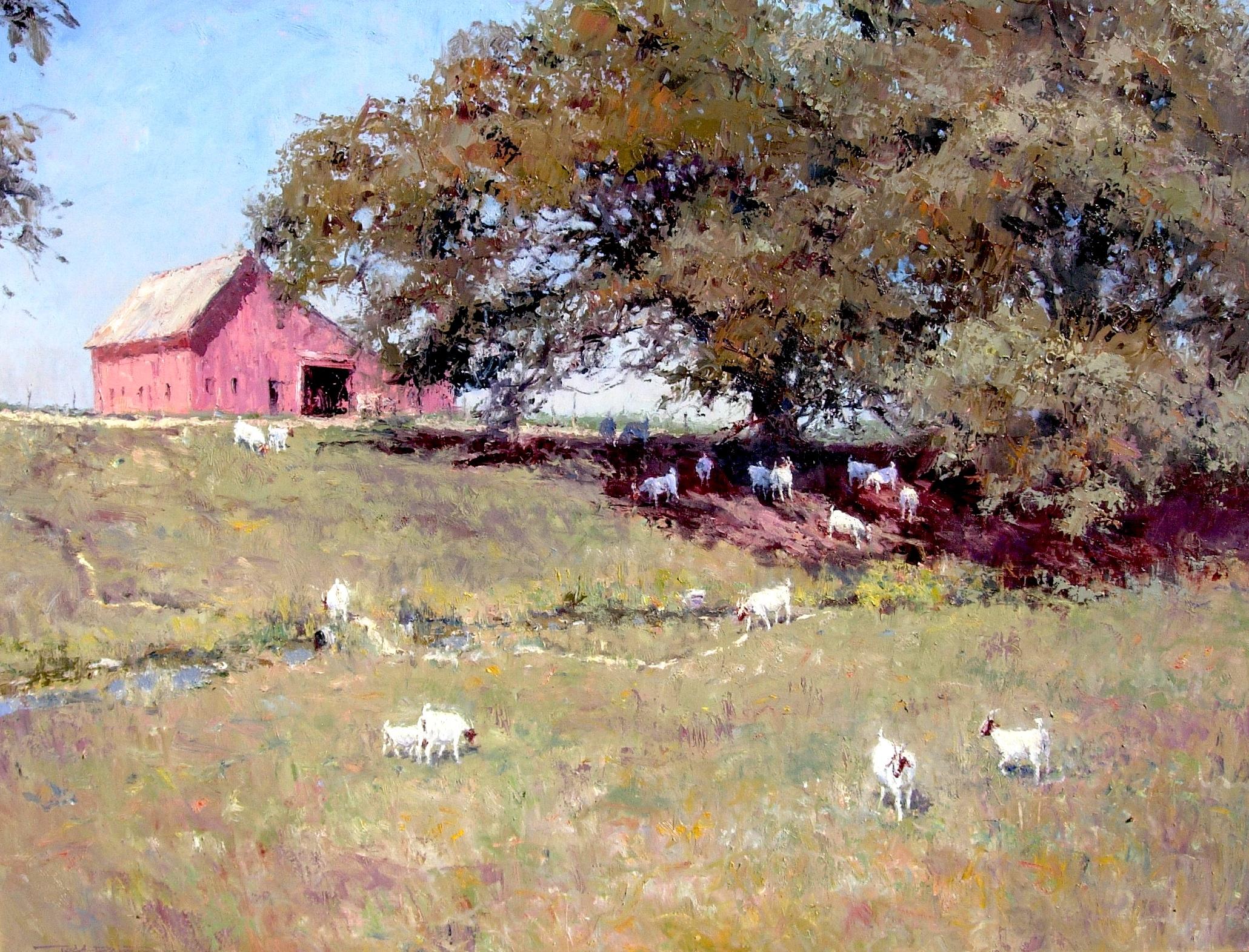 reifers-goatsmeadow-cropped