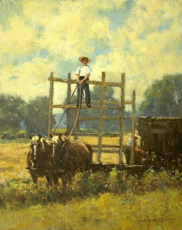 reifers-harvesttime-cropped