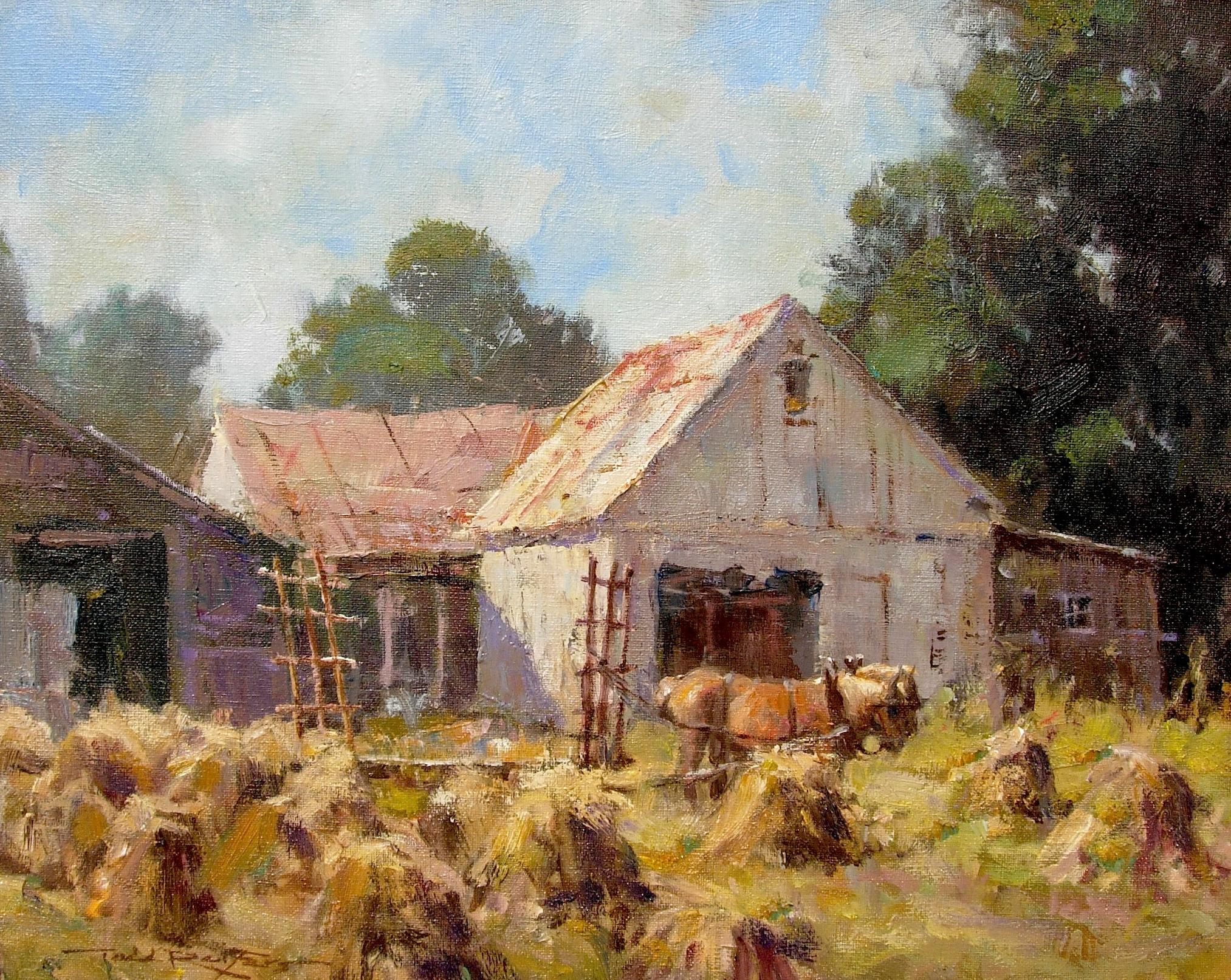 reifers-haystacks-cropped