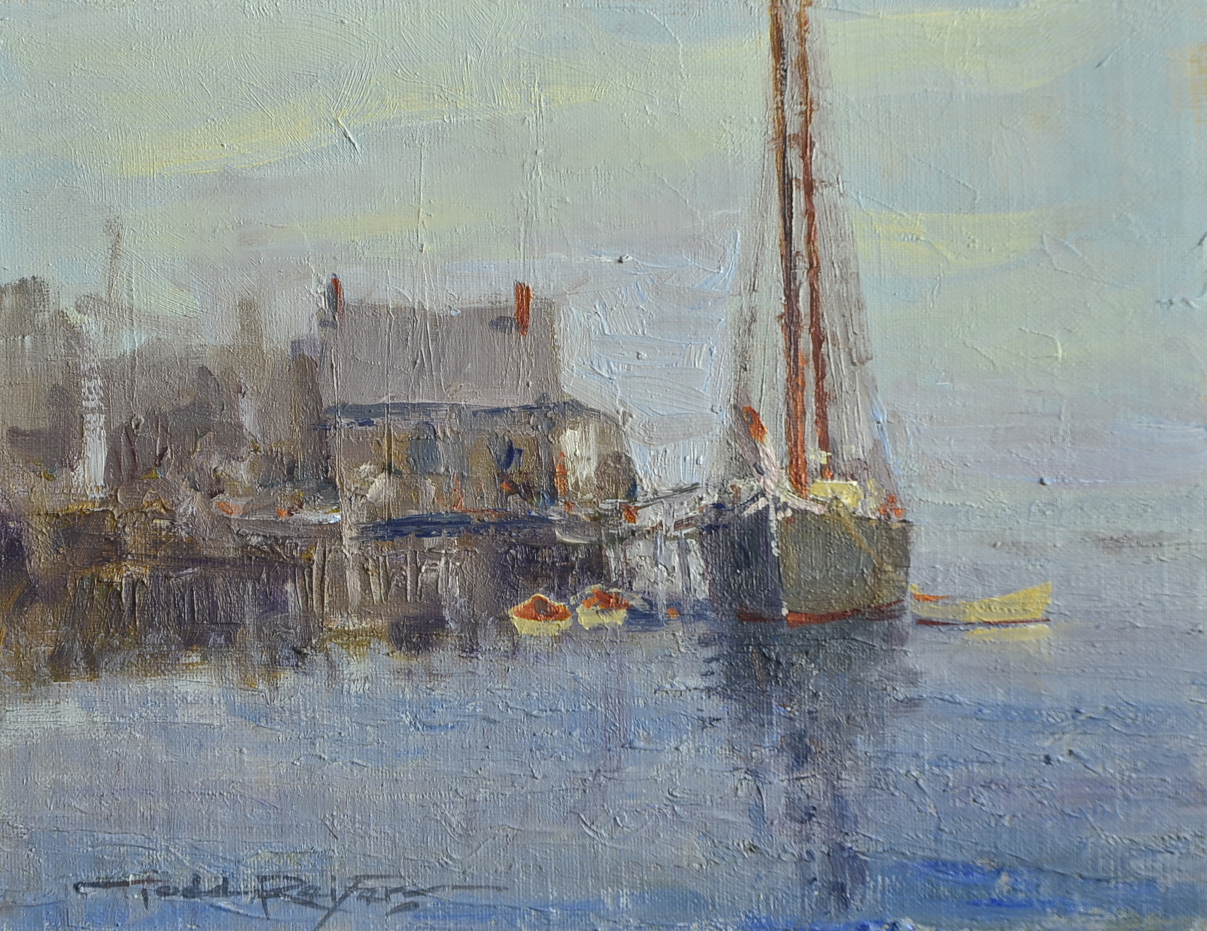 reifers-marinewharfevening-cropped