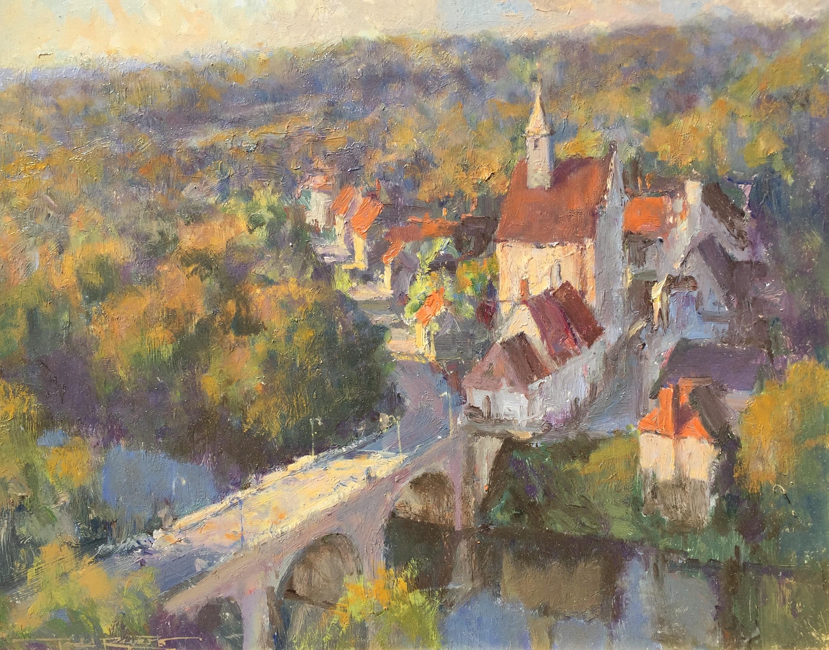 reifers-morningangles-sur-langlin-cropped
