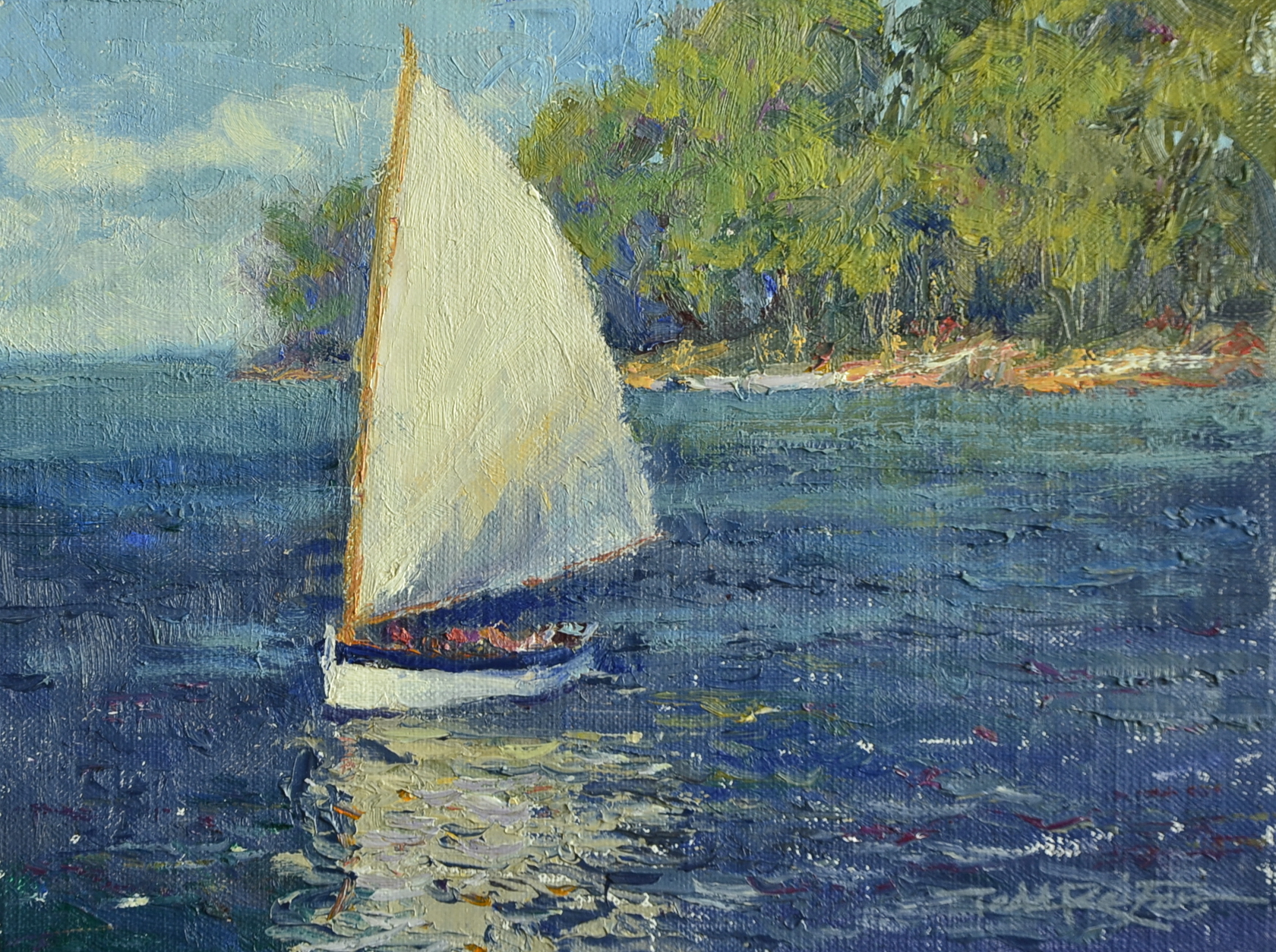 reifers-morningsail-cropped