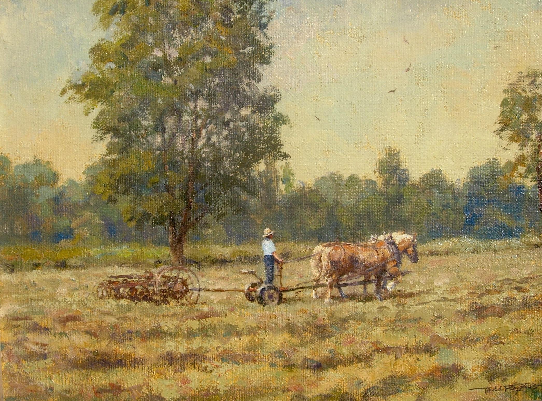 reifers-rakingnew-1824-cropped