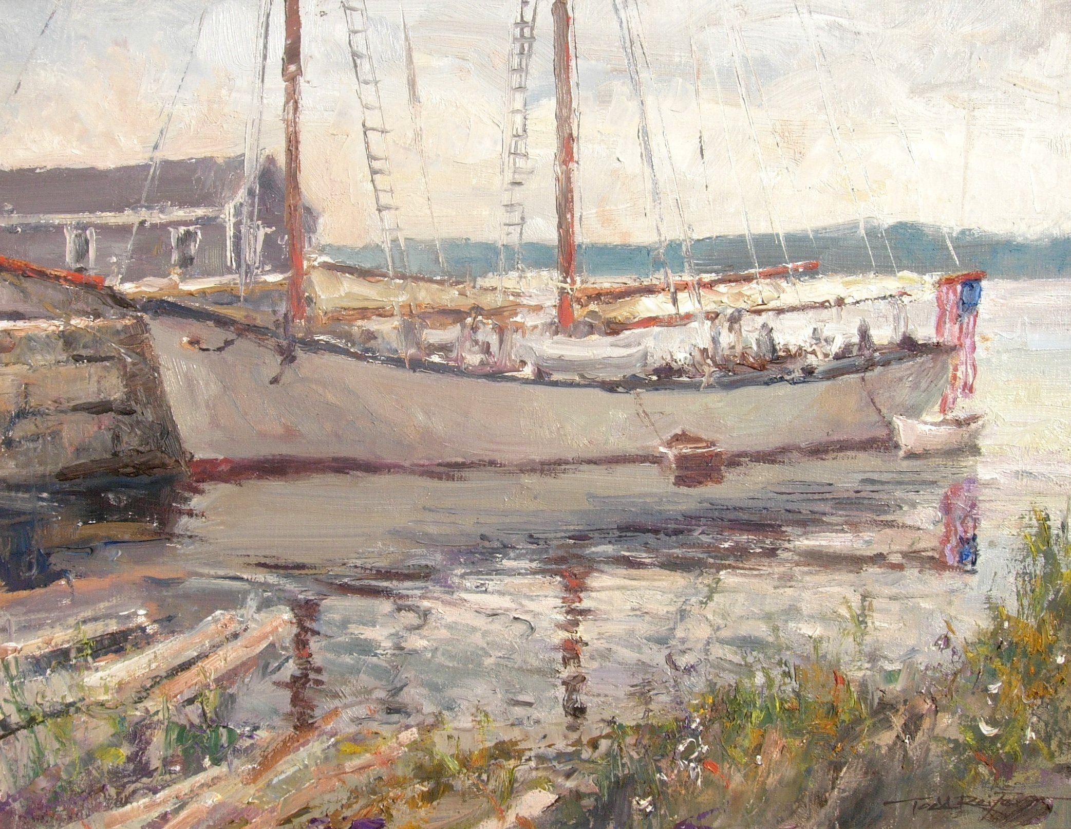 reifers-schoonerrockland-cropped