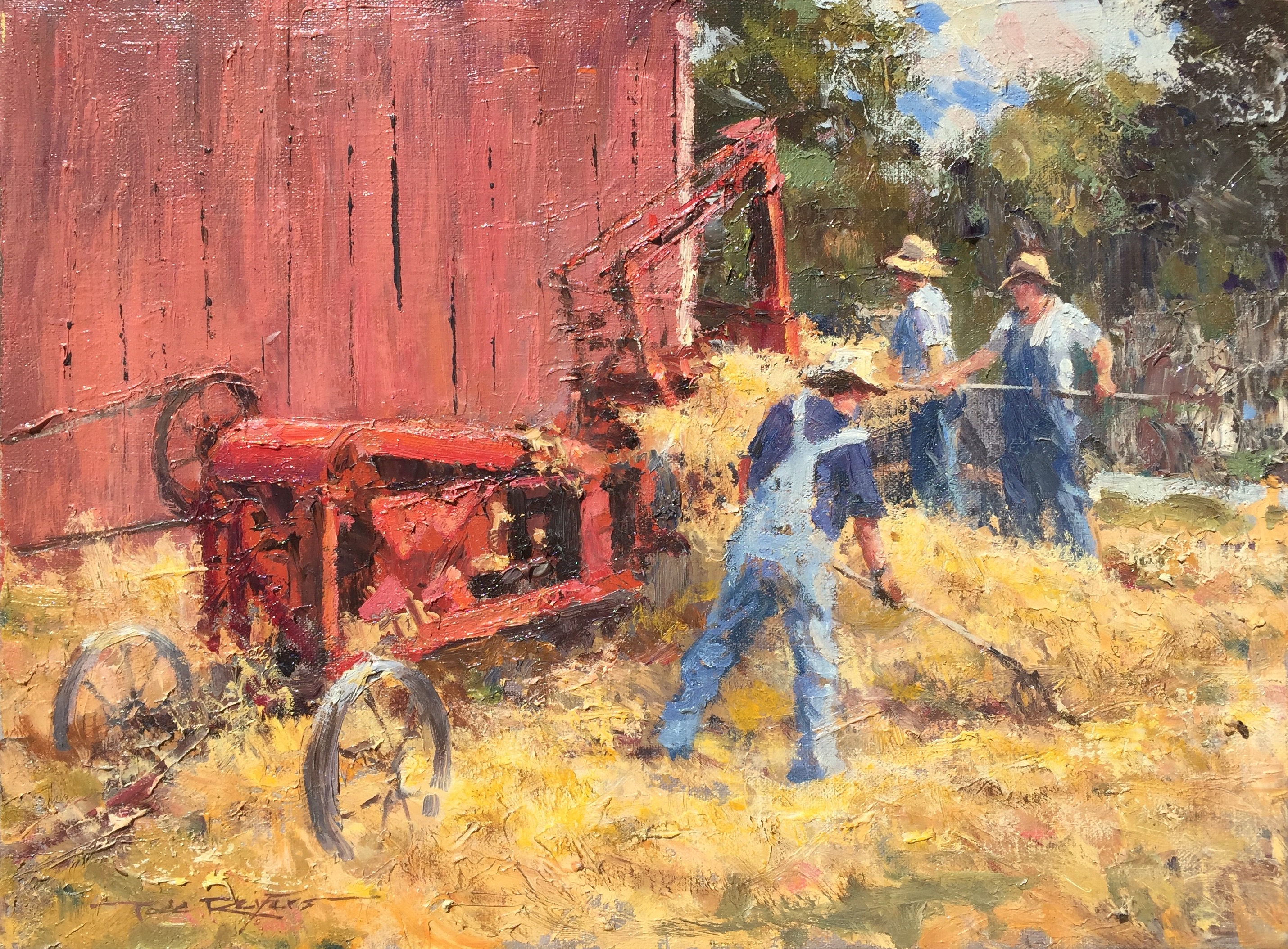 reifers-thehaybalers-cropped
