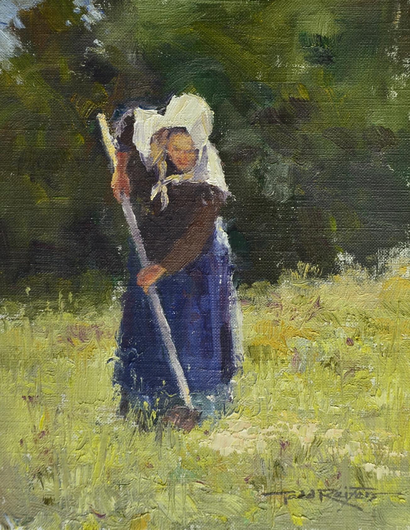 reifers-weedingthegarden-cropped