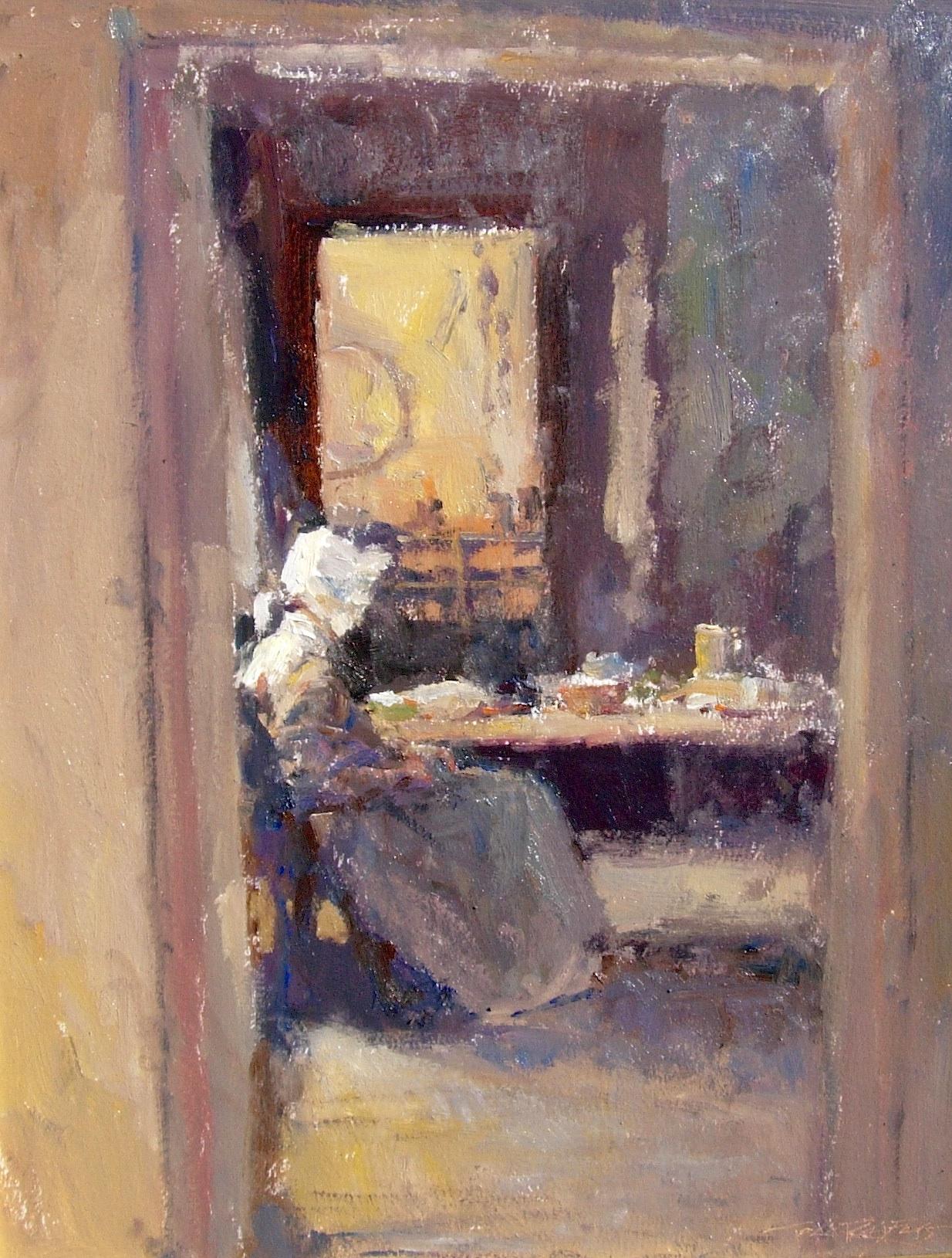 reifers-womandoor-cropped
