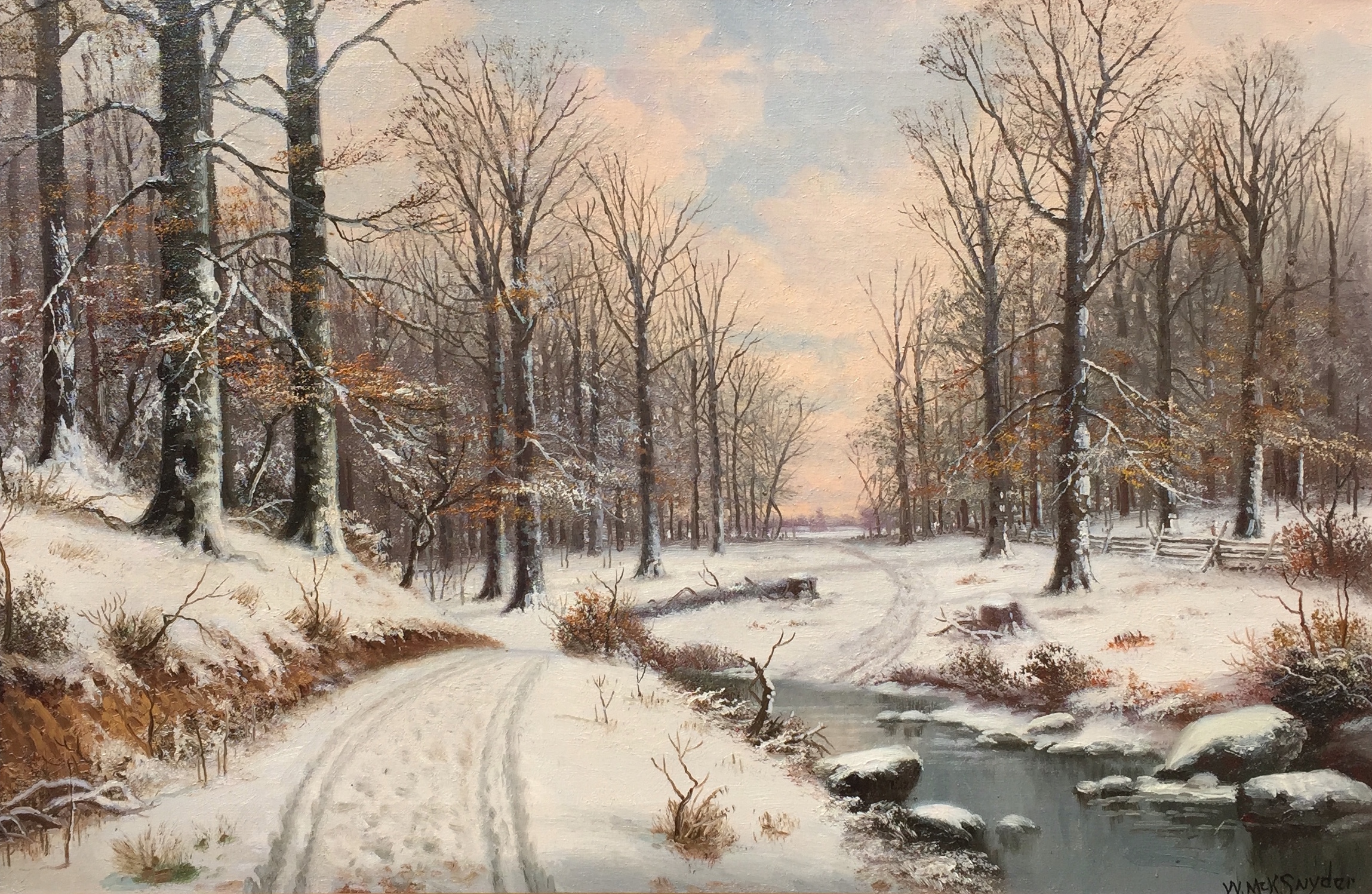 snyder-winter-cropped