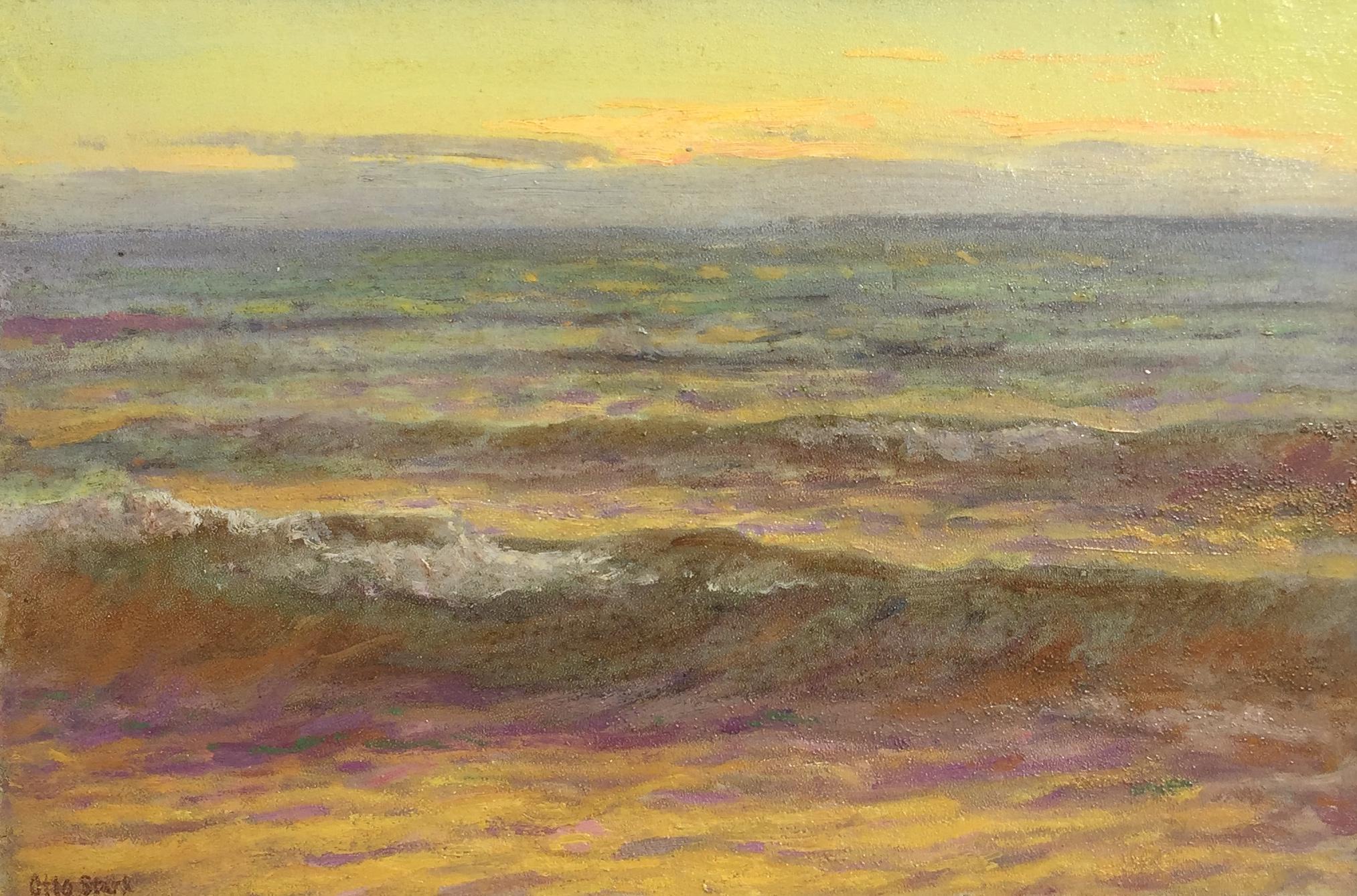 stark-waves-framed