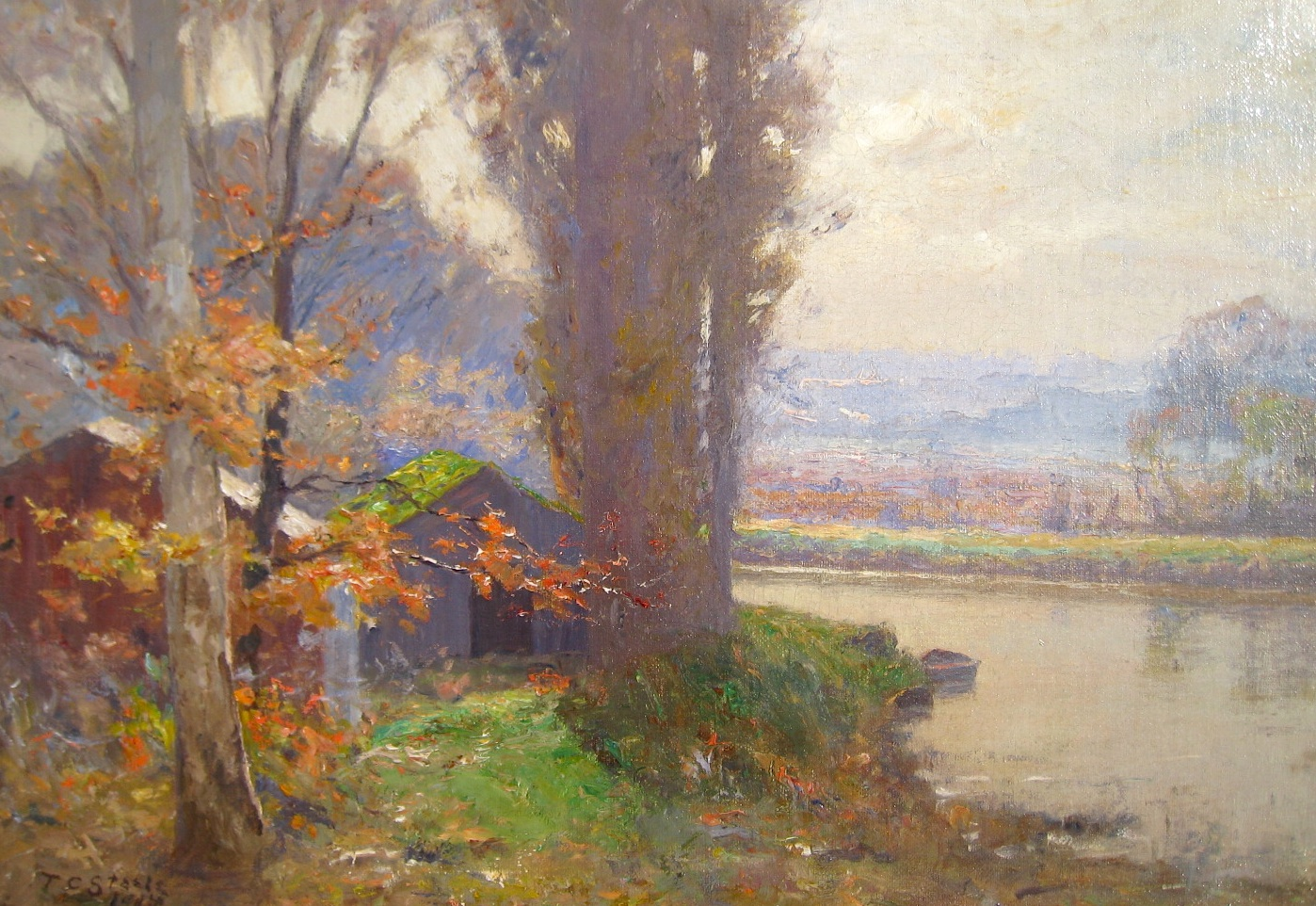steele-1905-cropped