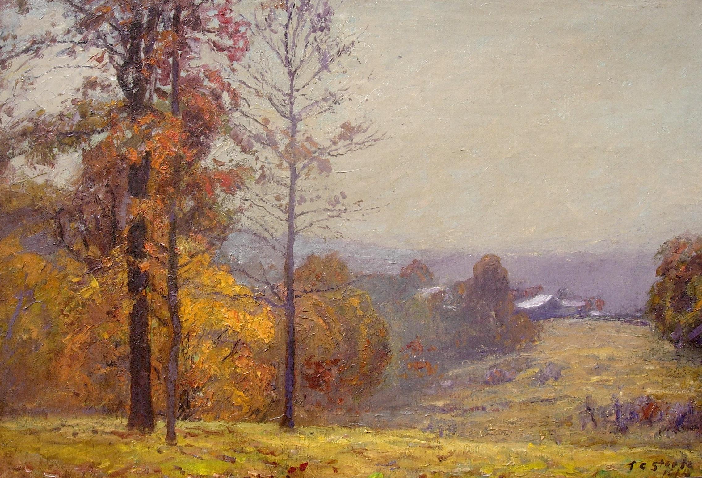 steele-autumnhunnicutt-cropped