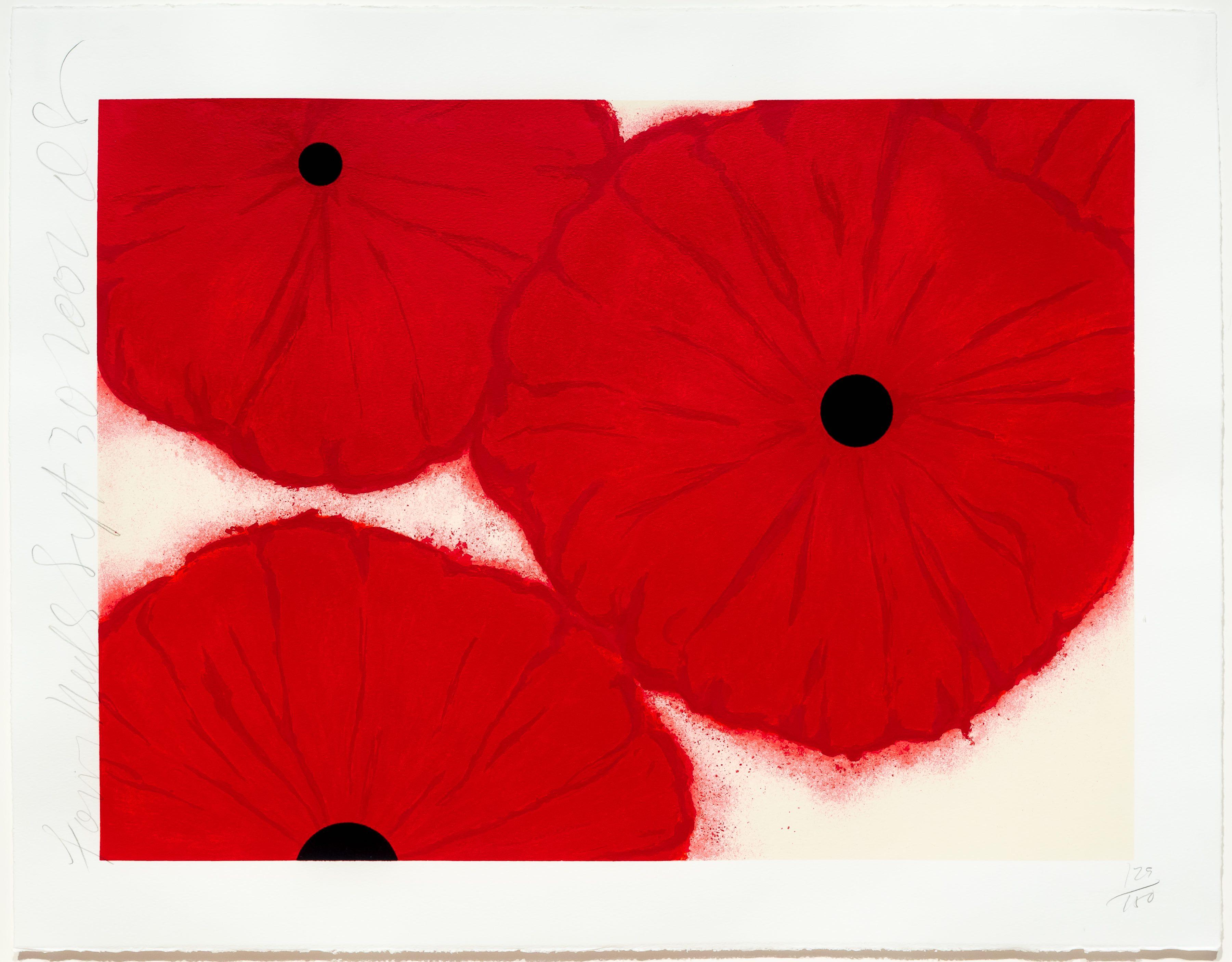 alt Four Reds, 2002