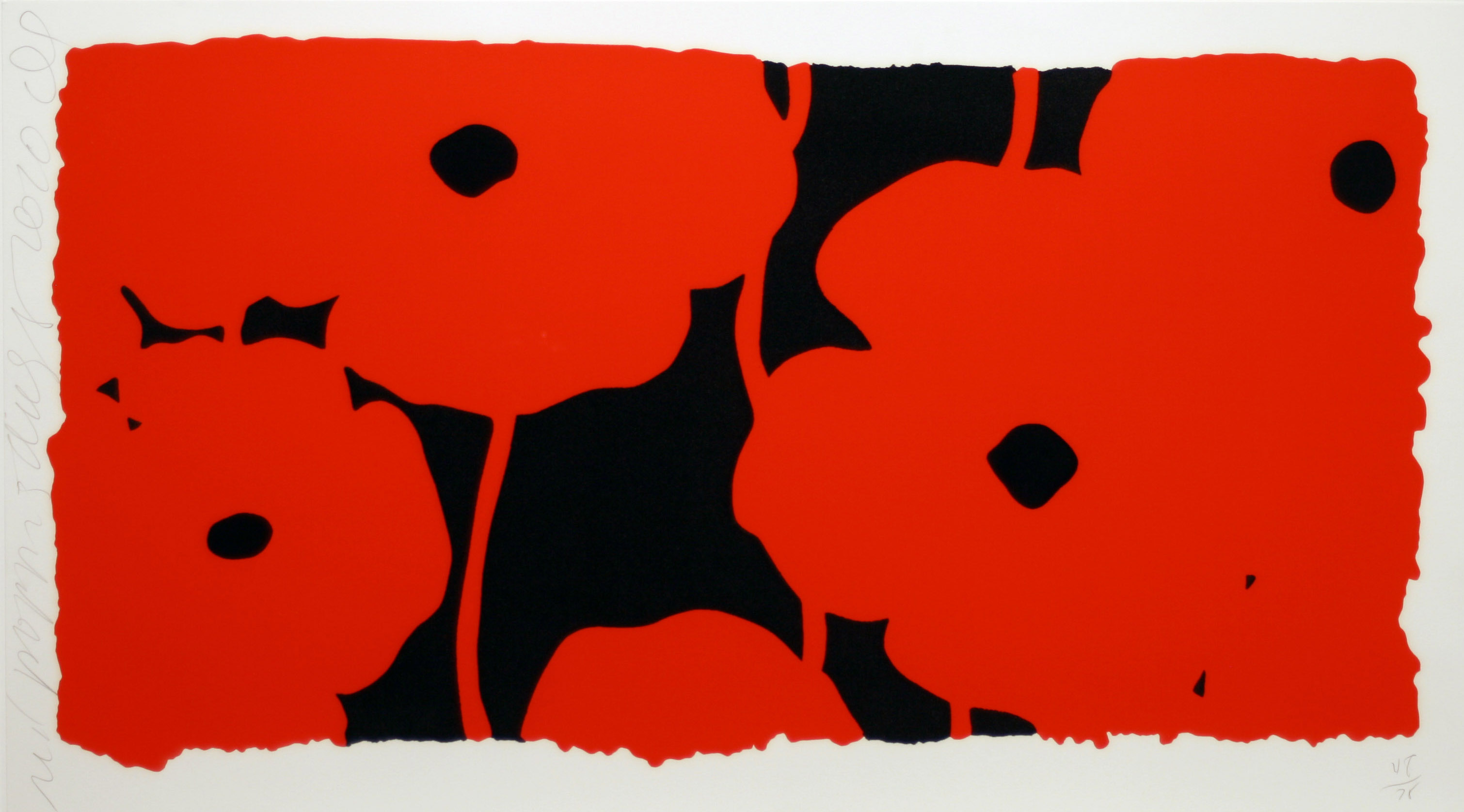 alt Eight Poppies, 2010