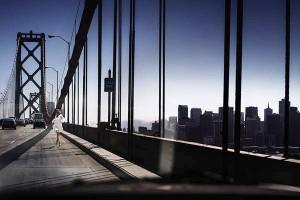 runningthebridgedrebin