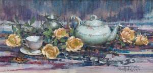 Carter-Roses & Teapot-cropped