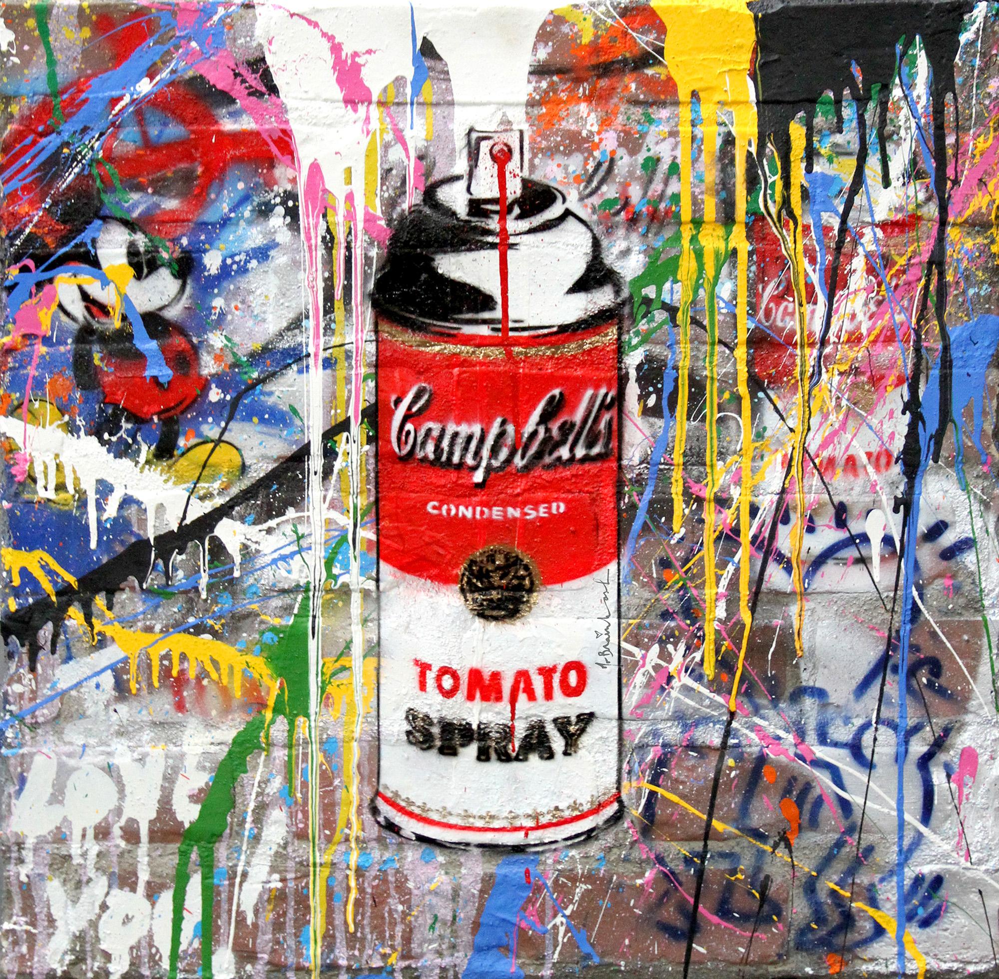 alt Tomato Spray