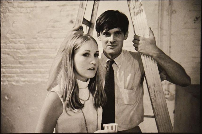 Stephen-Shore-of-Gordon-Baldwin-and-Susan-Kirkland-published-in-a-Scandinavian-show