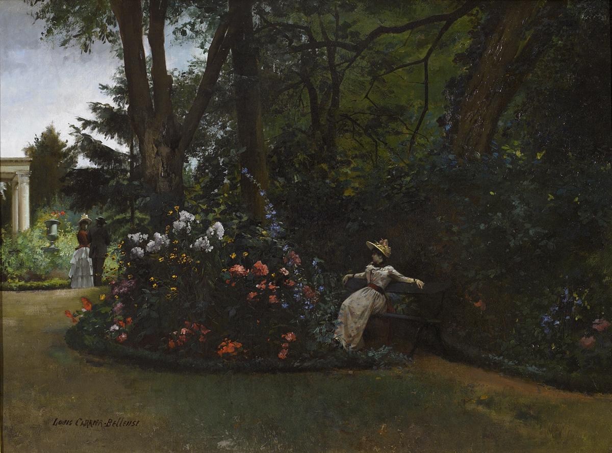 carrier-belleuse-garden96