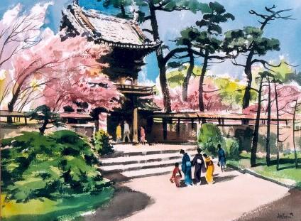 woo japanese tea garden (big)