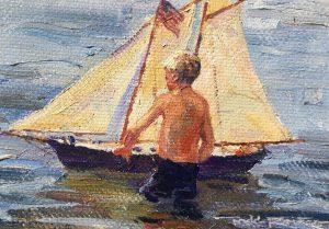 Reifers-Pond Yacht-cropped