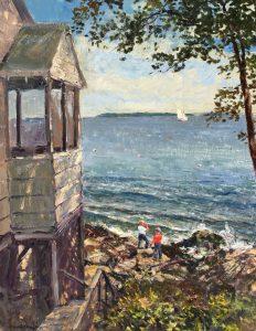 Reifers-Shoreline Explorers-cropped