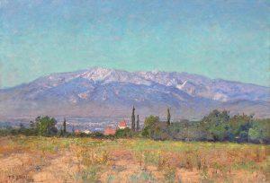 Steele-Rancho Cucamonga-cropped