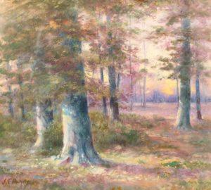 Bundy-Haze of Autumn-cropped