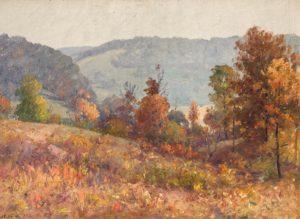 Bundy-Hills of Metamora-cropped
