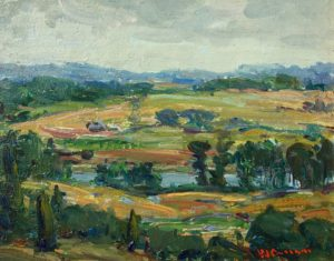 Cariani-Brown County Landscape-cropped