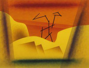 Jonson-Raymond---Watercolor17-unframed