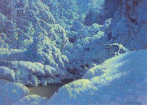 Woolsey, Carl-Snowclad-cropped