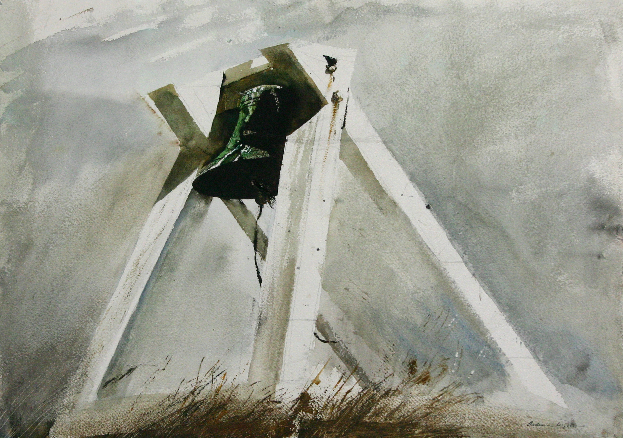 Wyeth-The-Outermost-Bell-copy