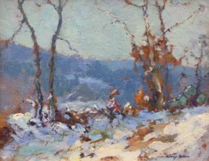 Bohm-Winter Jewelcropped