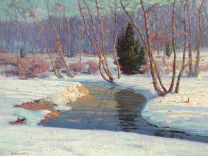 Dudley-A Winter Garden-cropped