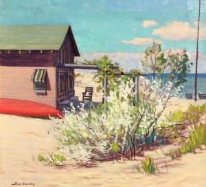Dudley-Sand Cherries in May-cropped