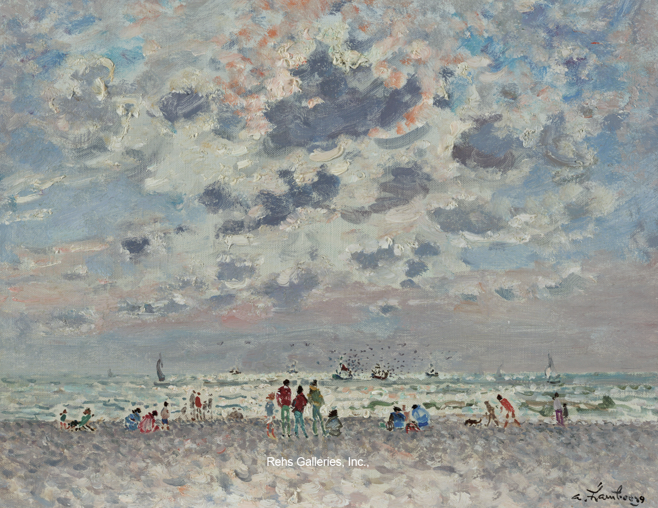 andre_hambourg_e1225_a_trouville_an_aout