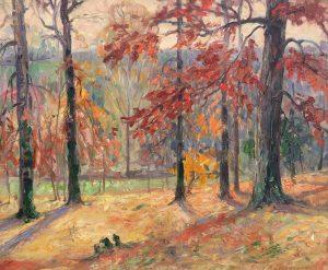 Eggemeyer-Autumn-cropped