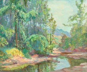 Graf-Spring Creek-cropped