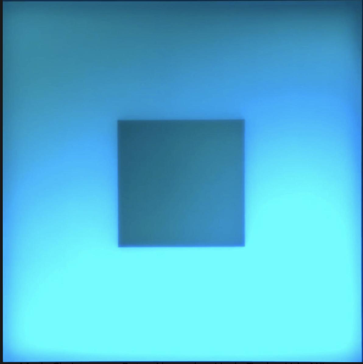 event image 1