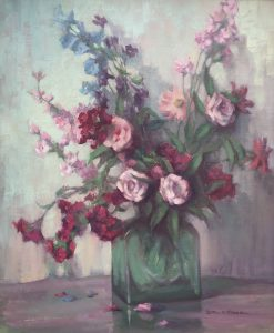 Connell-Mixed Bouquet-cropped