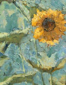 Doloresco-Bashful Flower-cropped