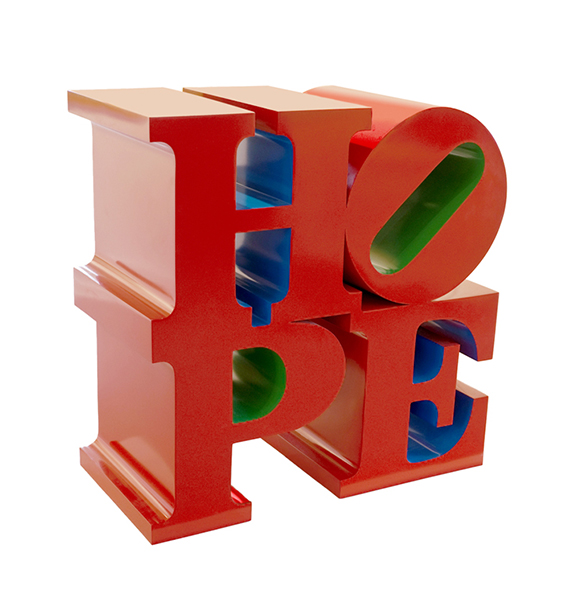 robert_indiana_hope_red_blue_green