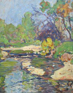Forsyth-Spring on Eagle Creek-cropped