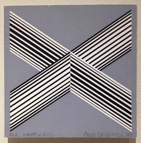 Anuszk-Annual-1990