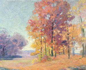 EKW-Autumn-cropped