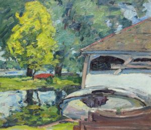 Forsyth-Winona Canal-cropped
