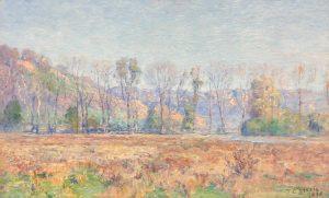 Steele-1896-cropped