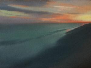 17-1222 Last Sunset