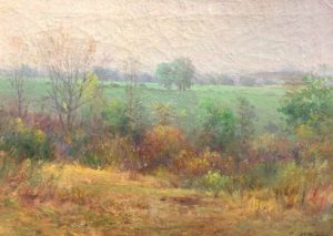 Bundy-Early Spring-cropped