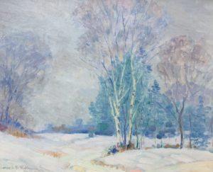 EKW-Mid-Winter-cropped